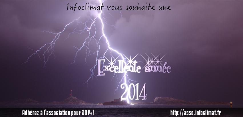 CarteDeVoeux_2014_IC_FB.png
